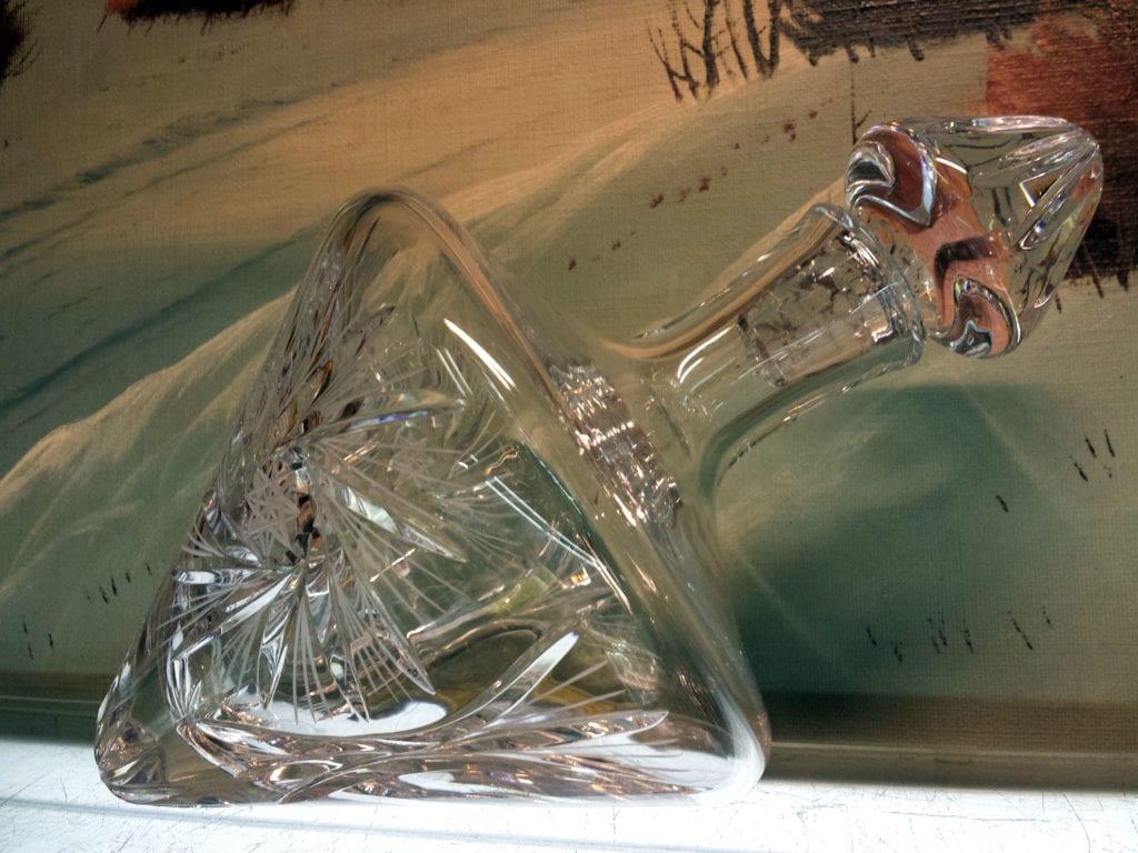 Kjærs Antik og Genbrug - alt hvad hjertet begærer af antikke ting og møbler