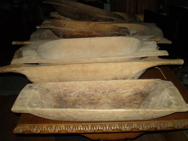 sulefade-Kjærs Antik og Genbrug